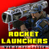 [WOTC] Rocket Launchers 2.0