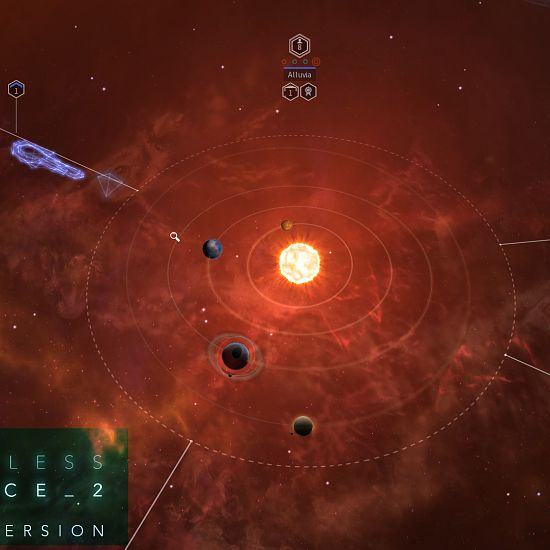 ES_2_exploration-system-view
