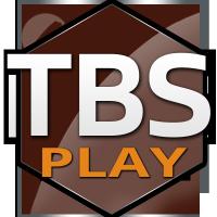 tbsplay.games