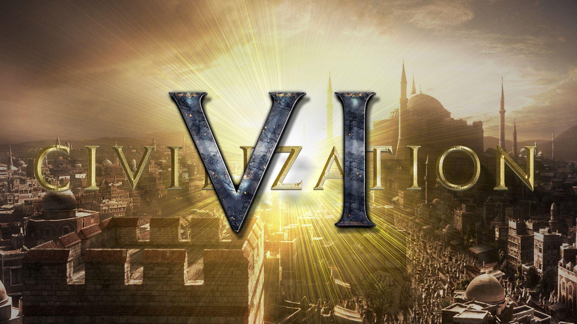 Стартовал Кубок Мира по Civilization 6
